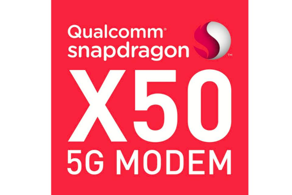 5G smartphone, iPhone 5G, Qualcomm 5G smartphone