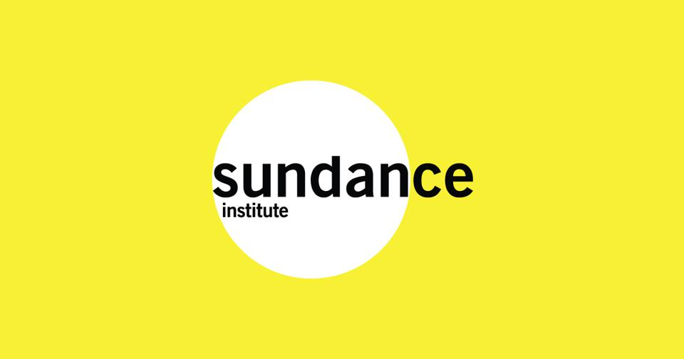 The Sundance Institute has launched Sundance Co//ab, a digital platform to bring together film and media makers from the world around