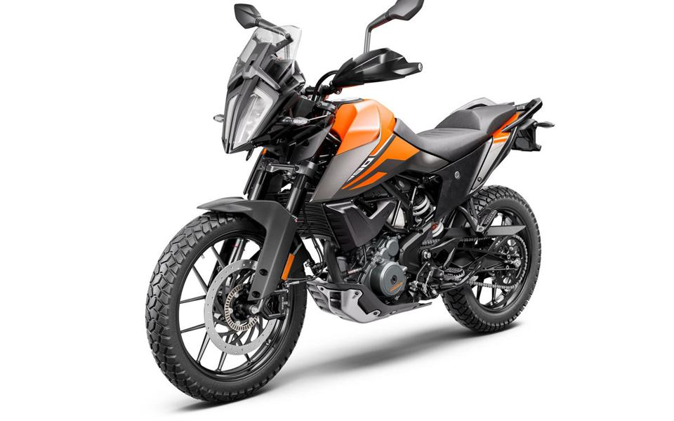 Best Adventure Motorcycle 2020.5 Of The Most Exciting Motorcycles Unveiled At Eicma 2019