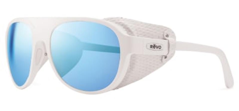 Traverse Sunglasses, Revo.