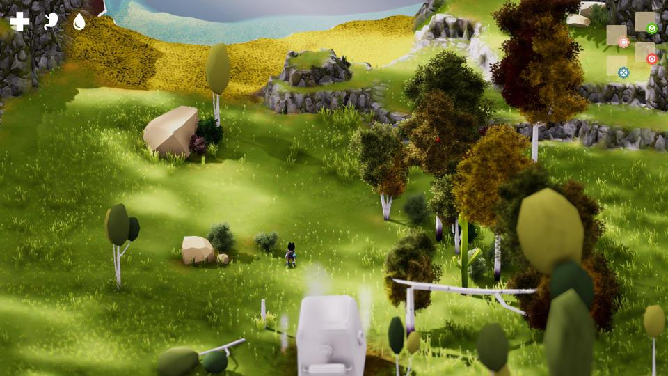 indie game image development