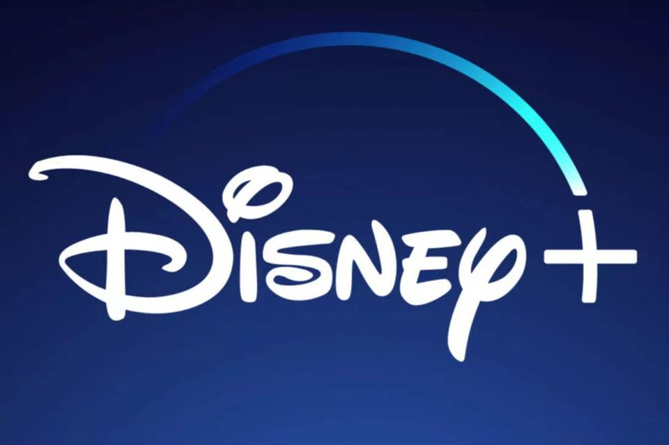 Image result for disney plus