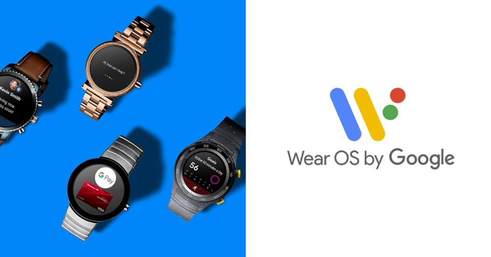 Google's Wear OS has struggled to gain traction.