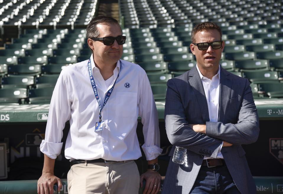 NLDS Nationals Cubs Baseball