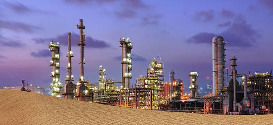 Should You Buy the Saudi Aramco IPO?