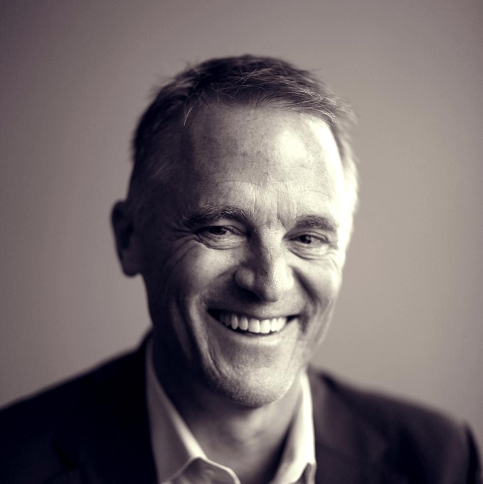 Boston Scientific CEO CEO Michael Mahoney
