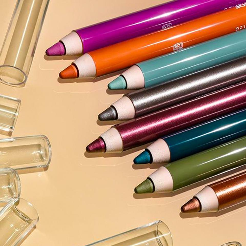 Glossier Play Color Slide Technogel Eye Pencil