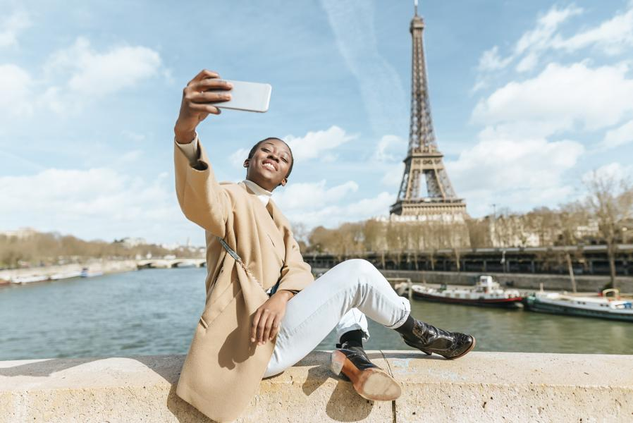 Baby Boomers, Millennials and Gen Z Are All Changing The $8 Trillion Travel Industry In The Same Way, Opening Up Major Opportunities For Entrepreneurs And Marketers