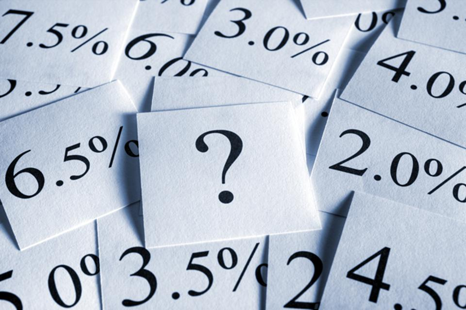 The Yield Curve Has Un-Inverted: Now What?