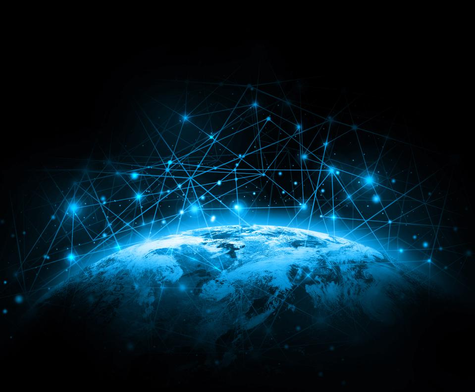 The Global Financial Innovation Network (GFIN)