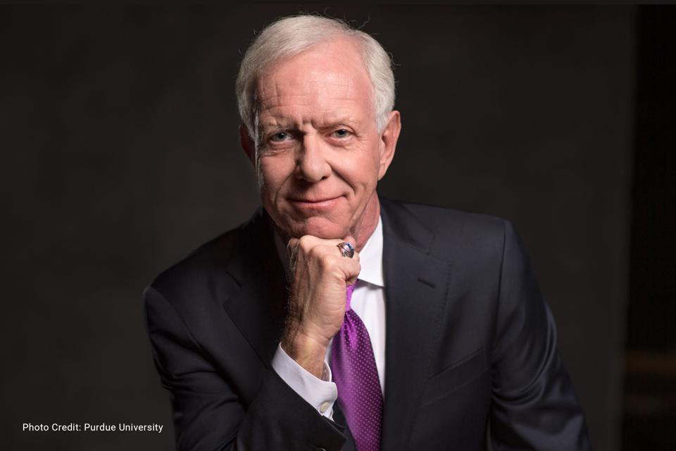 Exclusive Interview Capt Sully Sullenberger A Decade After His Heroic Hudson River Landing