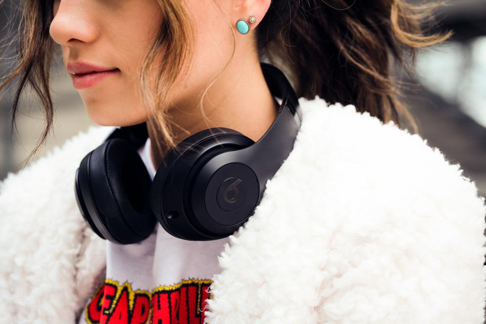 Sweet Black Friday 2019 Deals On Beats Wireless At Best Buy And Target