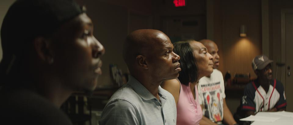 How Gilead Sciences Inspires Behavior Change Through Social Impact