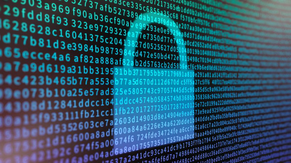 What Is Homomorphic Encryption? And Why Is It So Transformative?