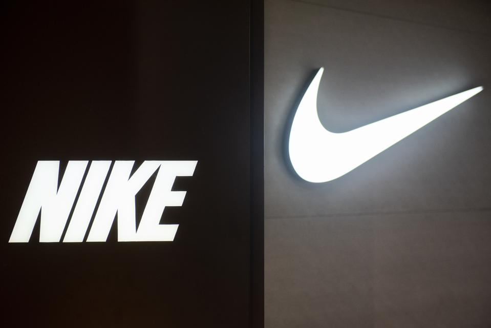 Was Nike's Acquisition Of Converse A Bargain Or A Disaster?