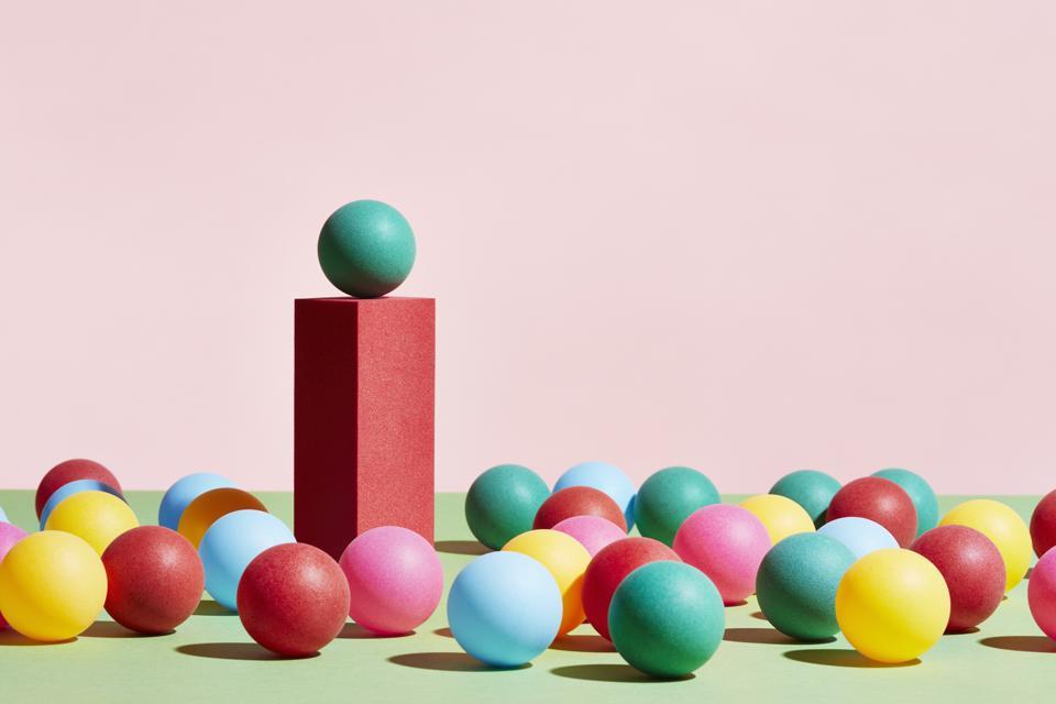 Understanding How Good Leadership Requires Great Manipulation