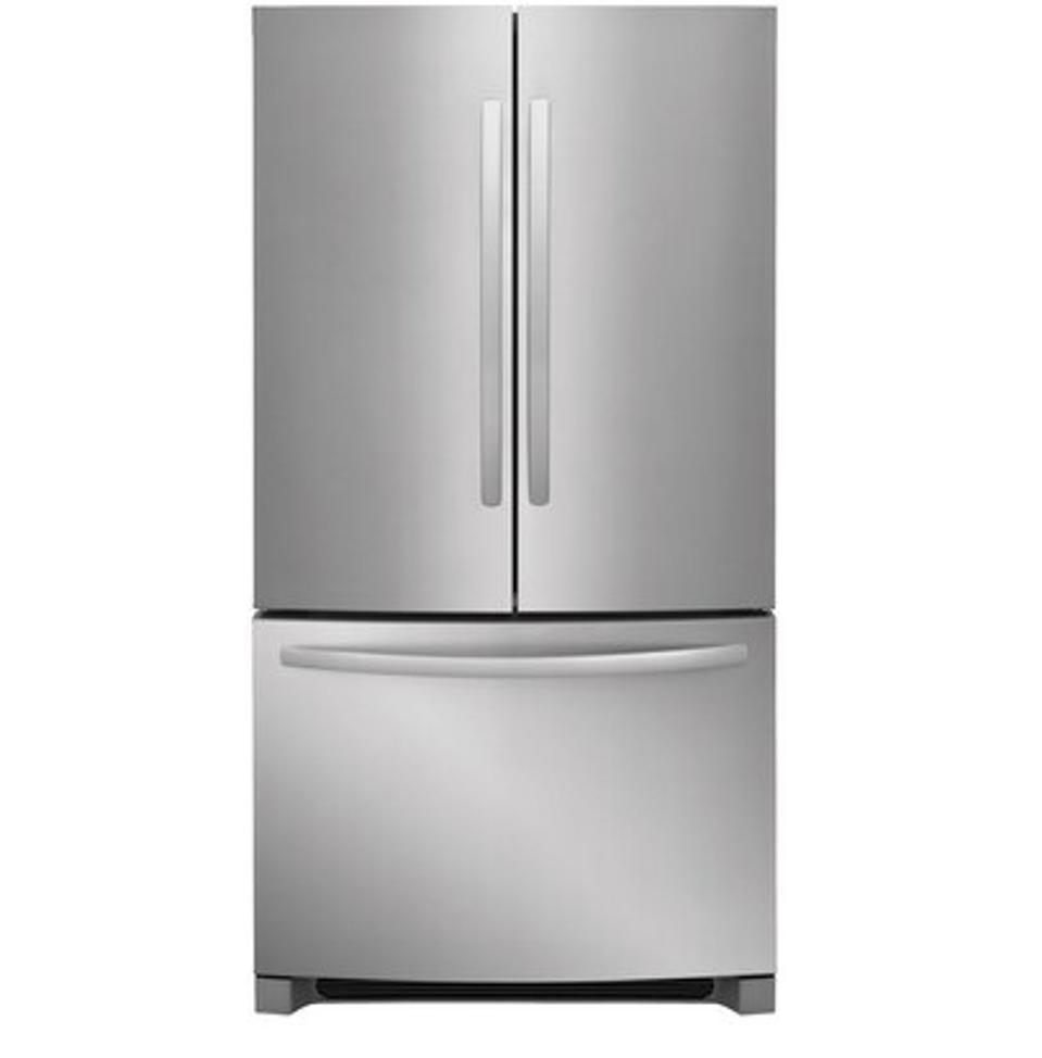 Black Friday 2019 The Best Refrigerator Deals