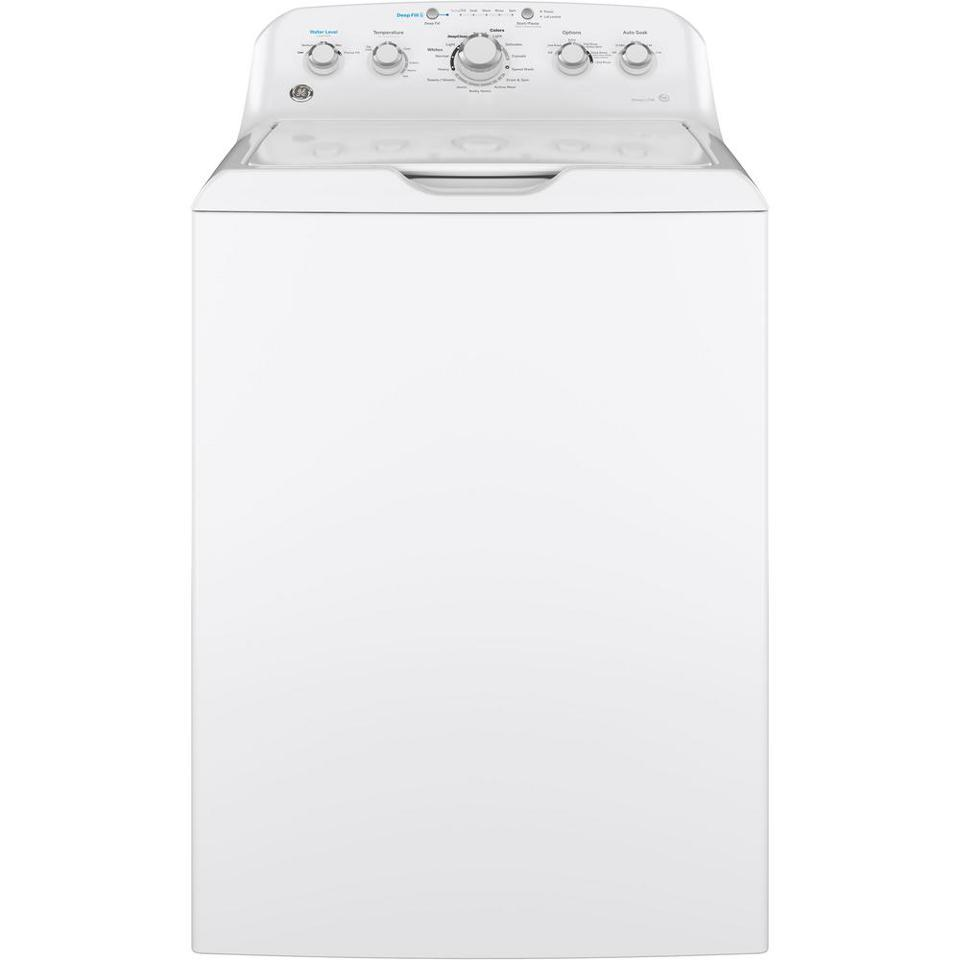Places To Buy A Washing Machine Near Me