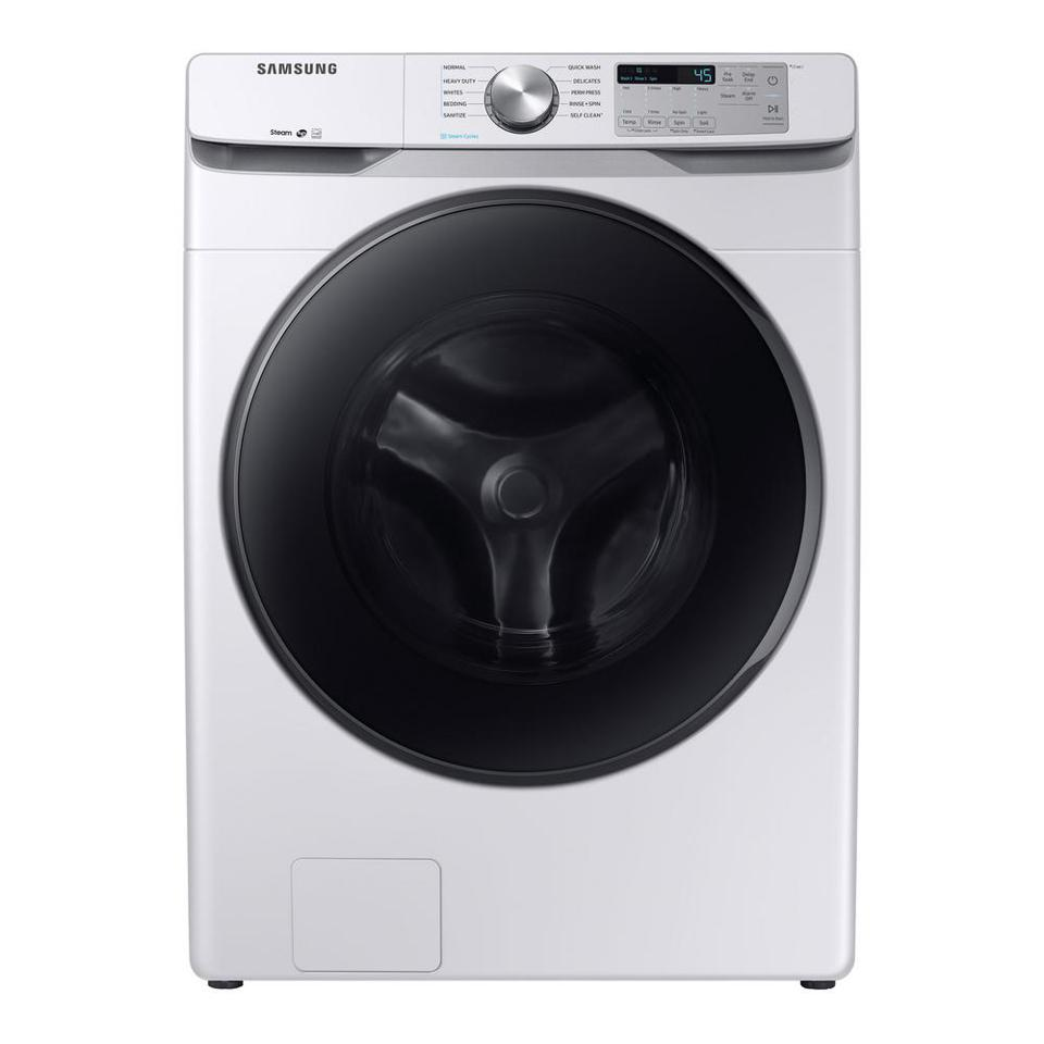 Black Friday 2019 The Best Washer And Dryer Deals