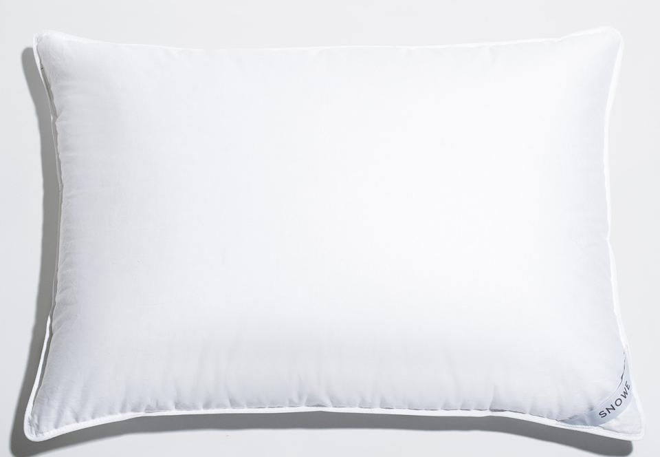 Cyber Week 2019: The Best Deals on Pillows