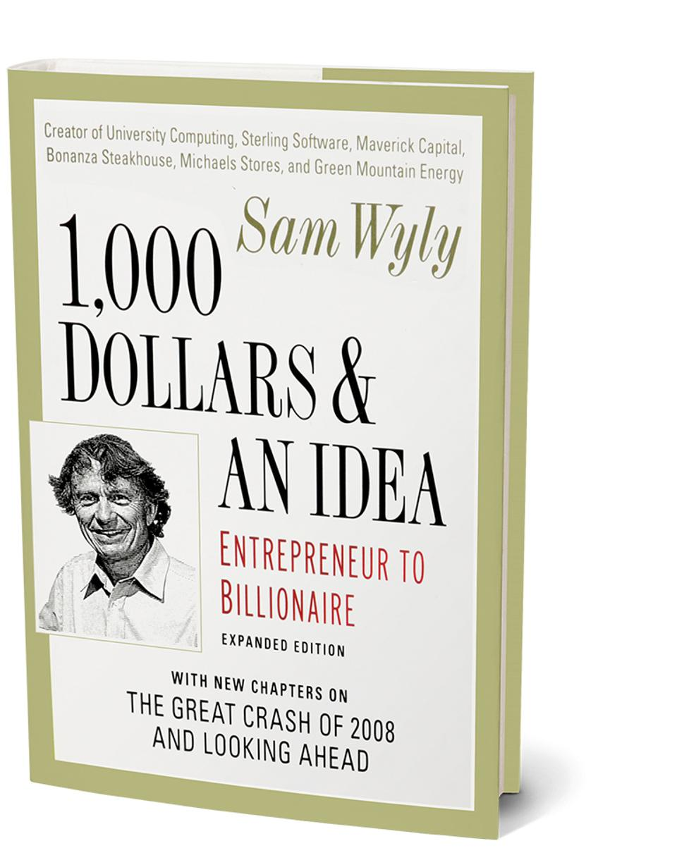 book-cover-1,000-Dollars-and-an-Idea