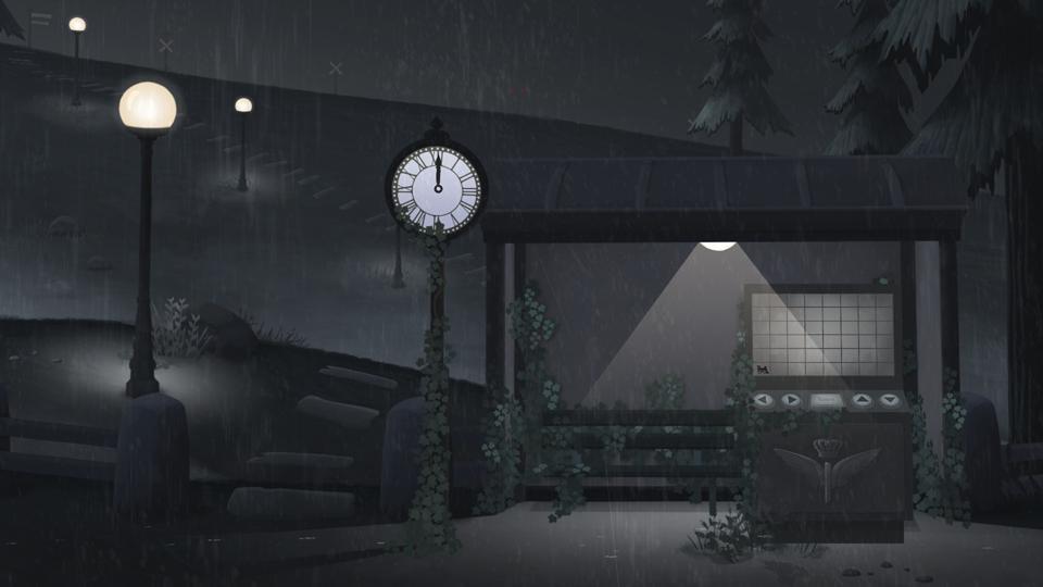 steam, pc, indie game