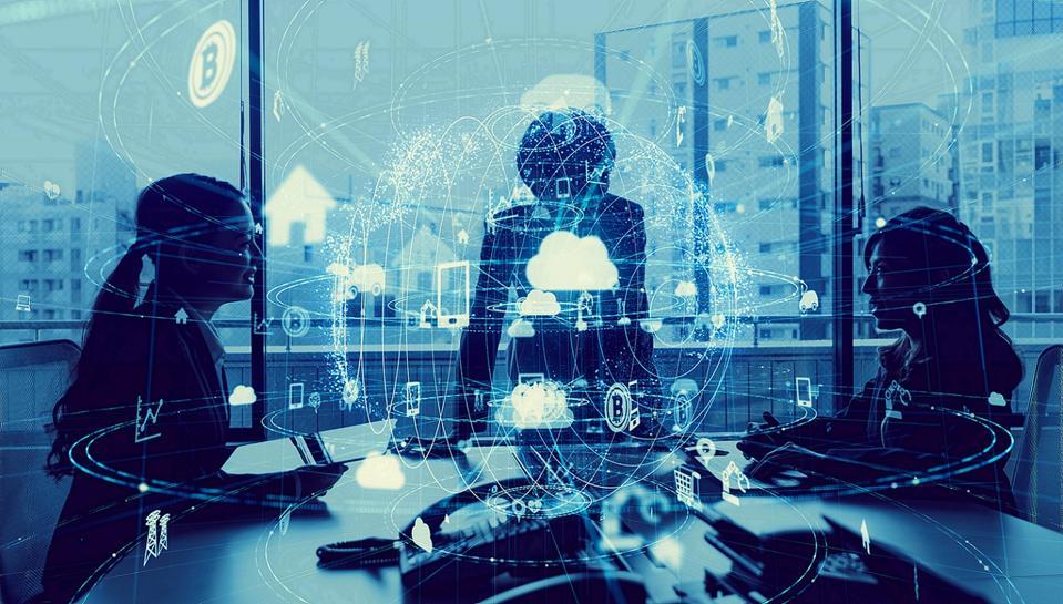 Achieving Organizational Agility As A Finance Leader