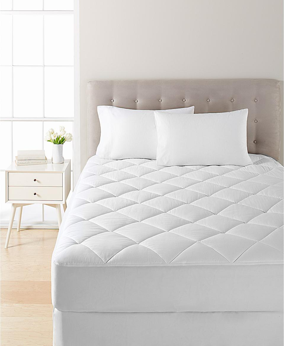 Black Friday 2019 The Best Mattress Deals