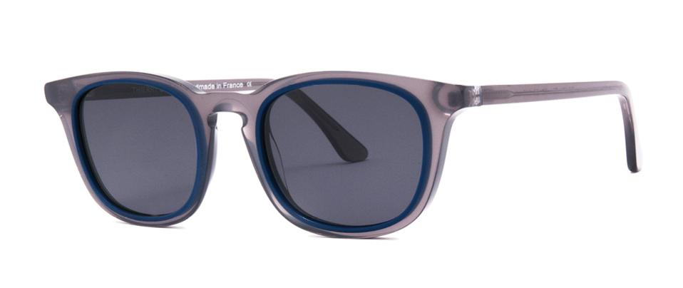 Thierry Lasry Soapy
