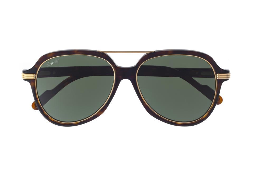 Premiére de Cartier Sunglasses