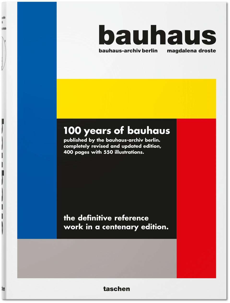 ″Bauhaus″