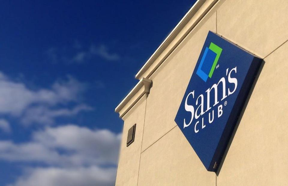 Sam's Club Black Friday 2019 ad scan, Sam's Club Black Friday 2019 deals, Sam's Club Black Friday 2019 sales