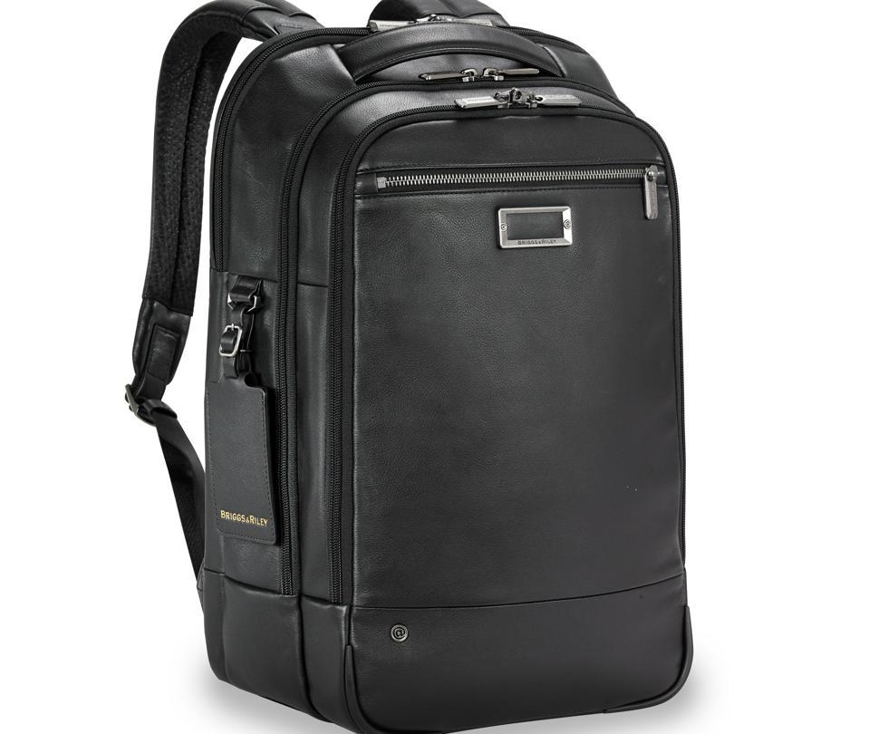 @work Medium Backpack from Briggs & Riley