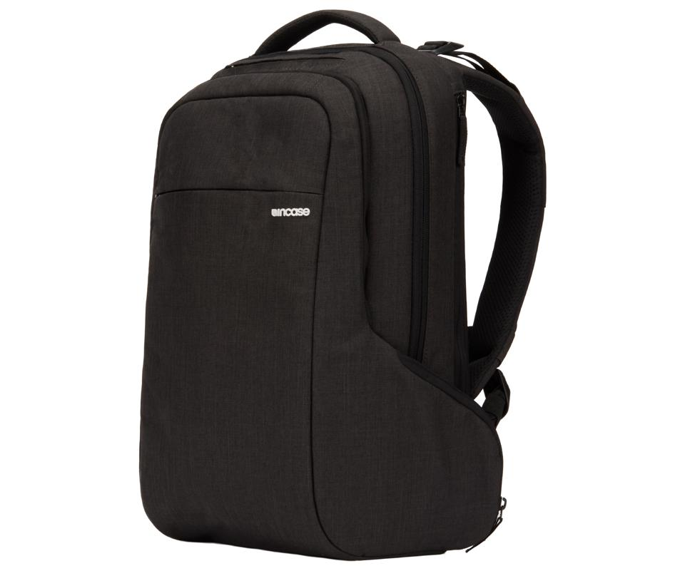 ICON Backpack With Woolenex from Incase