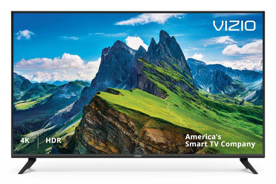 Black Friday 2019 The Best 50 Inch Tv Deals