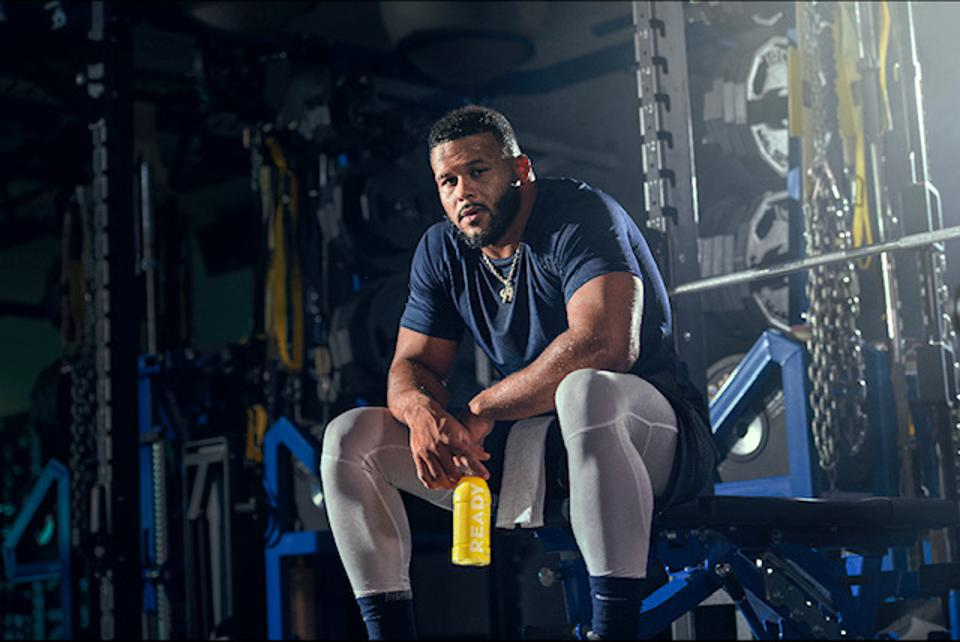 Rams star Aaron Donald became an investor in startup Ready Nutrition and will become highly aligned with company strategy as it looks to continue its steady growth since being founded in 2012.