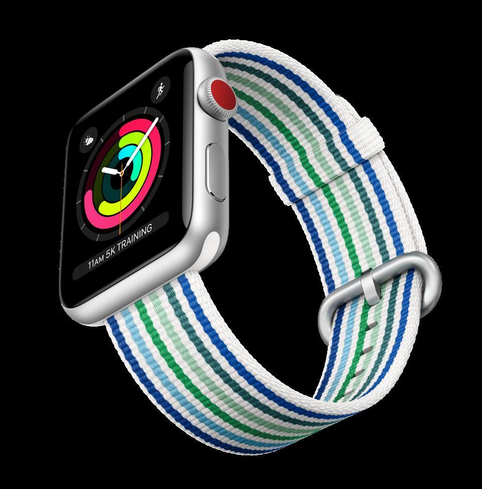 AppleWatch-Series3_slide11_PR-SCREEN