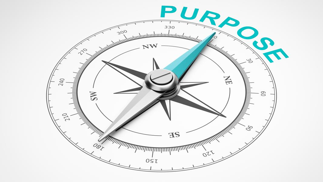 The Profound Psychological Benefits Of A Purposeful Life