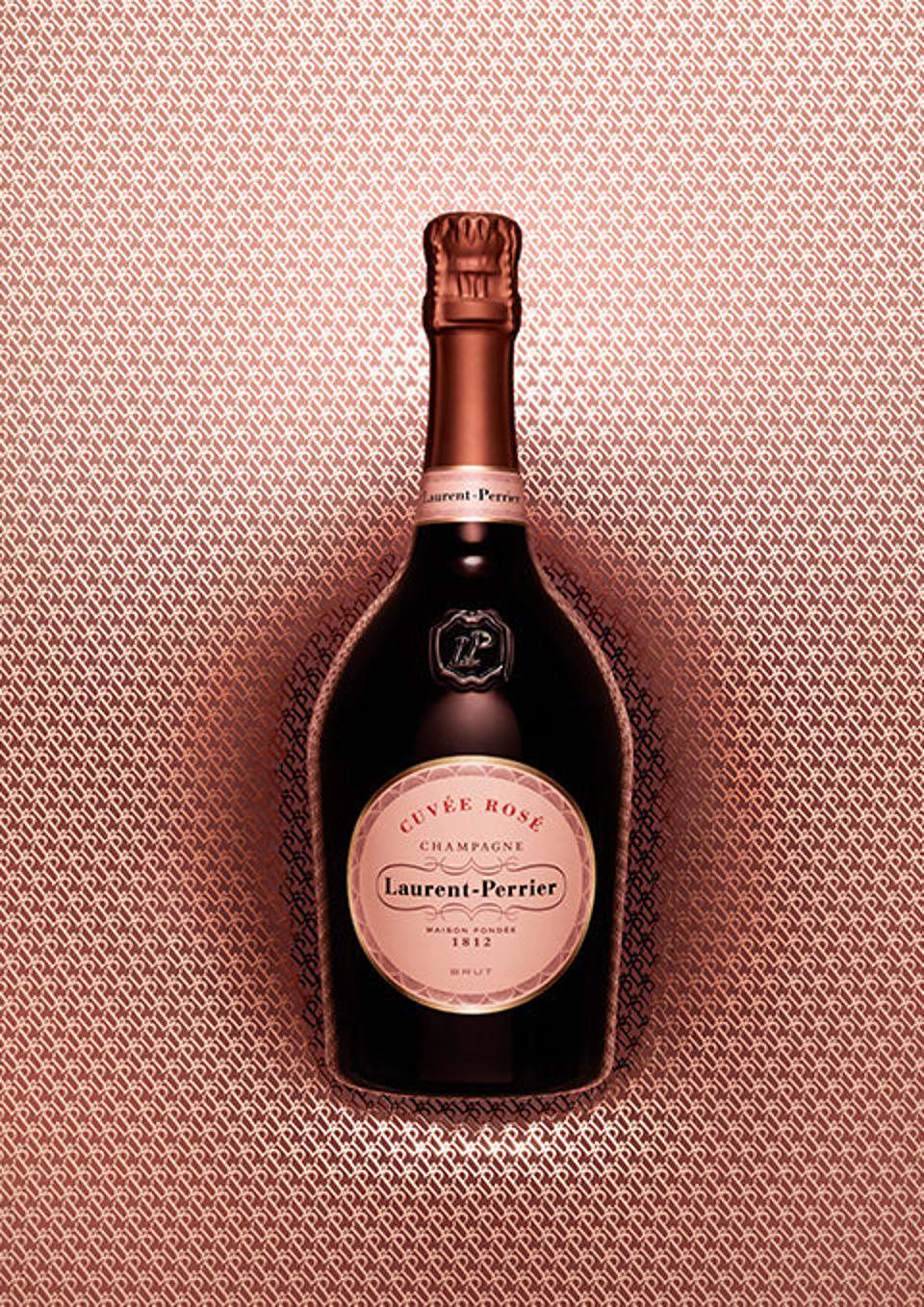 Holiday Gift Guide 2019: Top Non-Vintage Champagnes