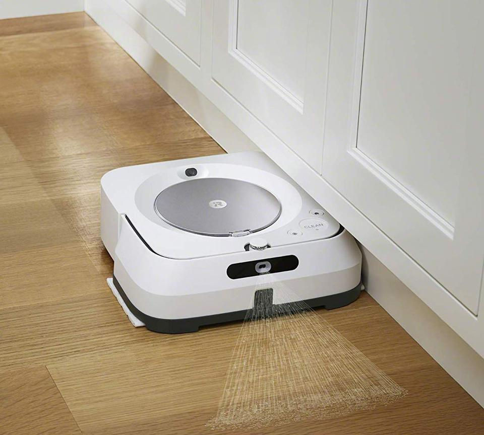Black Friday 2019 The Best Irobot Roomba Vacuum Deals On