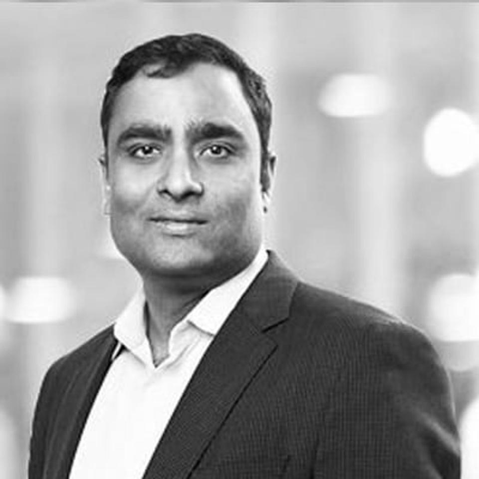 Brillio's Founder and CEO Raj Mamodia On How Technology Improves Customer Experiences