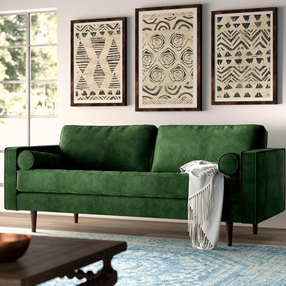 Wayfair Cyber Monday Best Couch Deals From Top Brands