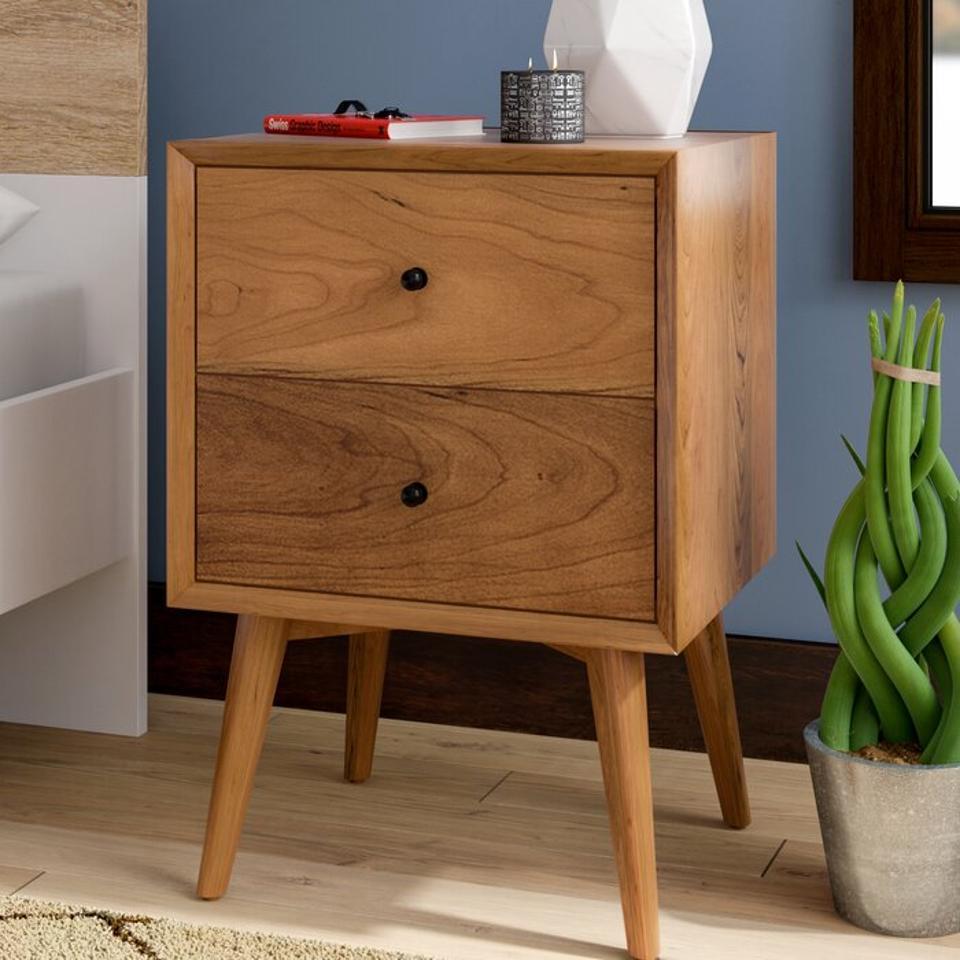 Wayfair Cyber Monday Furniture Deals