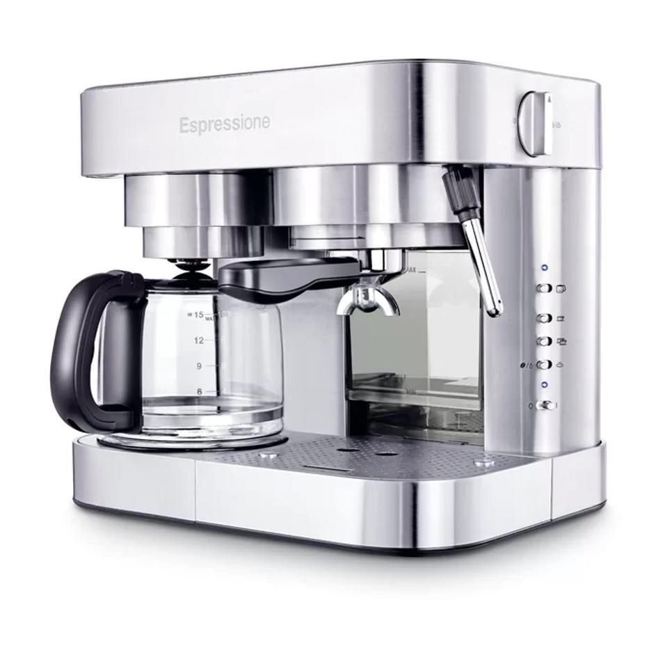 Best Cyber Monday Kitchen Appliance Deals