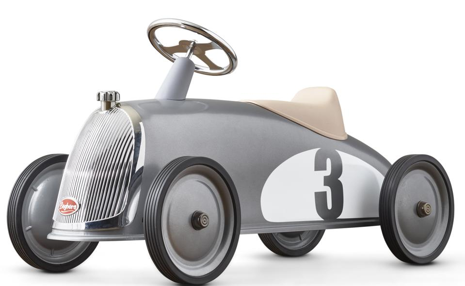 RH Baby & Child Roadster Scoot