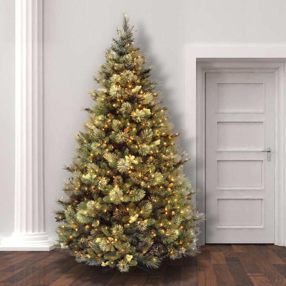 Christmas Tree Cyber Monday Deals 2020 Best Cyber Monday Christmas Tree Deals