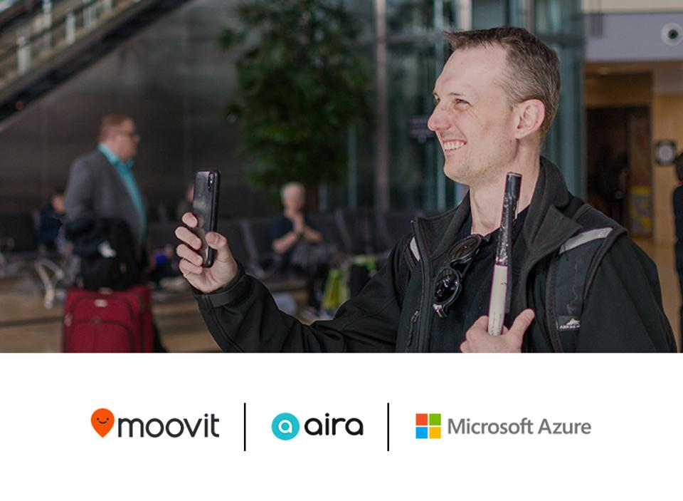 aira-moovit-microsoft
