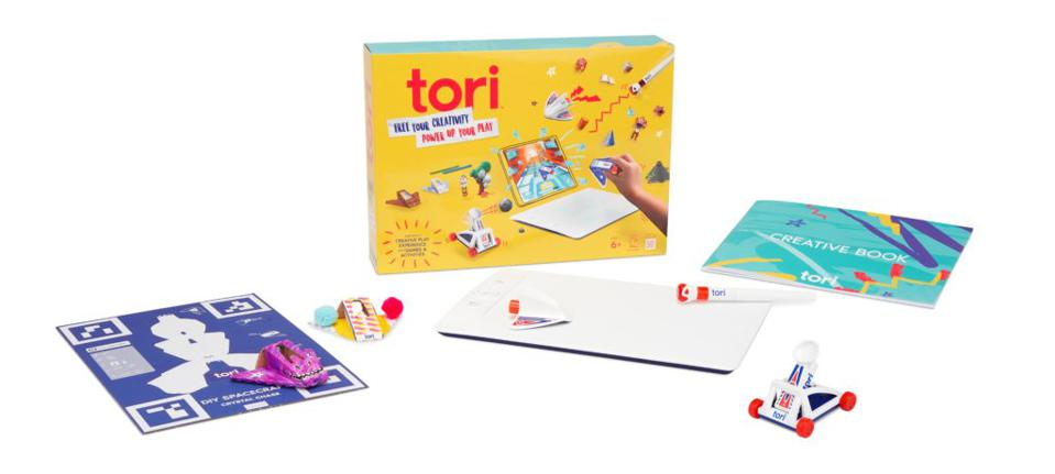Tori Craft and Gaming