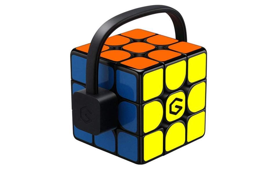 Giiker I3S Super Magic Cube