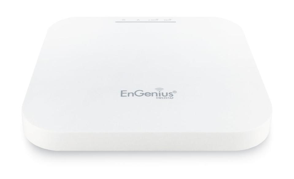 EnGenius Networks EWS357AP
